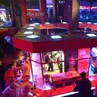 Discotheque ARA Klub ARA