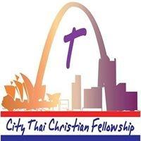 City Thai Christian Fellowship (Sydney)