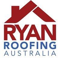 Ryan Roofing Australia