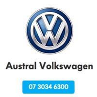 Austral Volkswagen