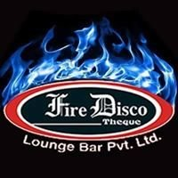 Fire Club Disco Theque & Lounge Bar