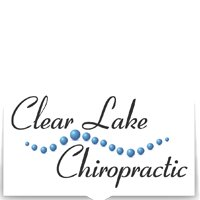 Clear Lake Chiropractic