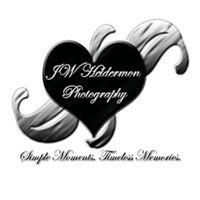 JW Heldermon Photography