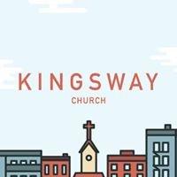 Kingsway Church