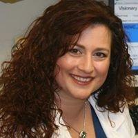 Fort Lauderdale Eye Doctor - Optometrist