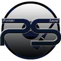 Premier Sound of Kansas