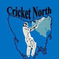 Cricket North