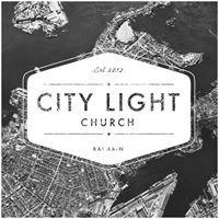 City Light Church Balmain