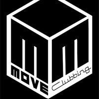 Move Clubbing