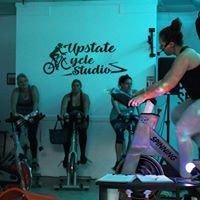 Upstate Cycle Studio