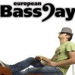 European BassDay