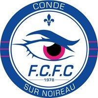FCF Condé