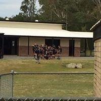 Coomera Magpies Junior AFL Club
