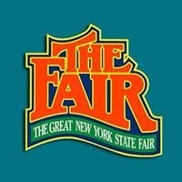 The New York State Fairgrounds