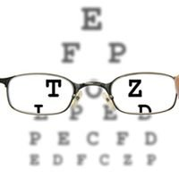 Cano Eye Clinic