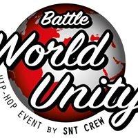 Battle World Unity