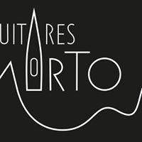 Guitares-MarTo