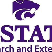 Edwards County K-State Research and Extension