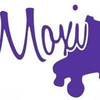Moxi Skates Australia