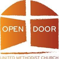 Open Door United Methodist Church