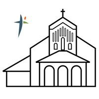 Epping Church of Christ
