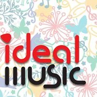 IDEAL MUSIC Medan Idaman Gombak