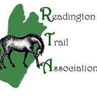 Readington Trail Association