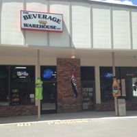 The Beverage Warehouse