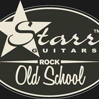 Starr Guitars, L.L.C.