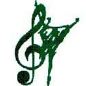 AST Music Sdn Bhd