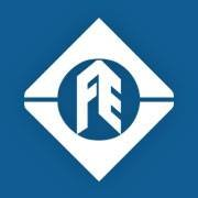 Franklin Electric India