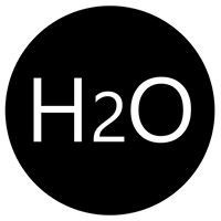 H2O Church