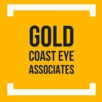 Gold Coast Eye Associates