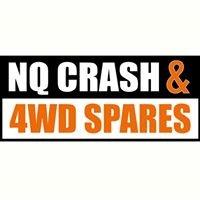 NQ Crash