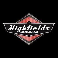 Highfields Mechanical Pty Ltd