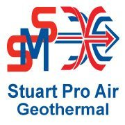 Stuart Pro Air Geothermal Solutions