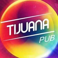 Tijuana Pub