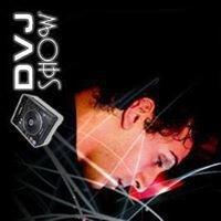 DVJ Show