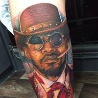 The Inkwell Tattoo Studio