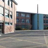 Gymnasium Kreuzau