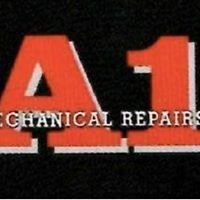 A1 Mechanical Repairs