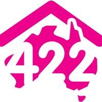 422.com.au