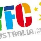 YFC Hunter Region