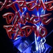 Xtreme Dance Radio