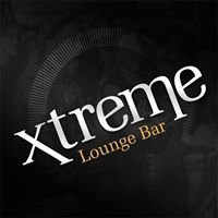 Xtreme Lounge Bar