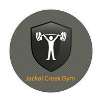 Jackal Creek Gym