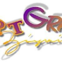 ArtGraphBegain