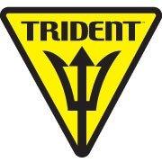 TridentCoveralls.com.au
