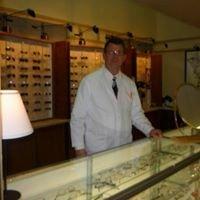 Werner Optical Center