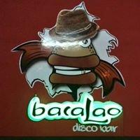 Bacalao Disco Bar